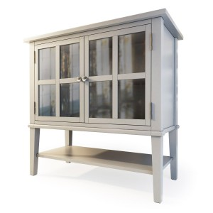 Dmitry. Sideboard By Beachcrest Home