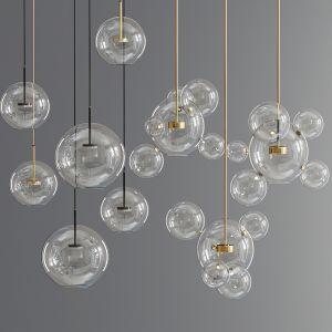 Flexlite Jacqueline Bolle Ceiling Light Collection