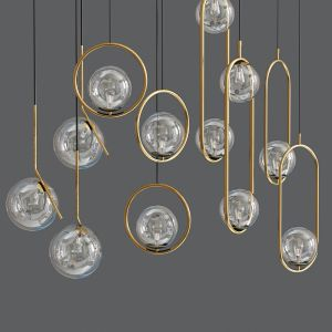 Ic Ceiling Light Collection