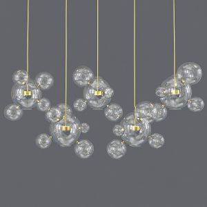 Bolle Lighting Collection