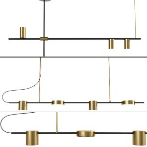 Ceiling Light Chandelier Collection