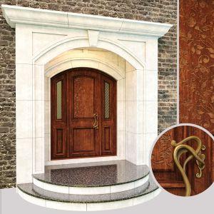 Entrance-set-ss1