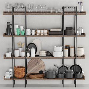 Kitchenware And Tableware 20