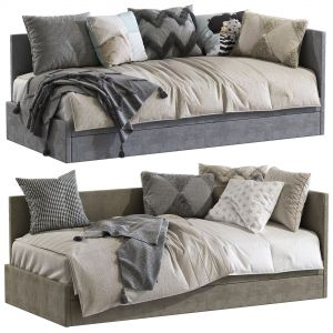 Bert sofa bed Set 106