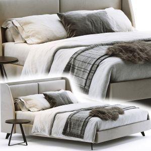 Sofa & Chair Company Enzo Bed