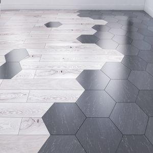 Floor-tile-02