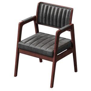 Chair Mexil Ch172