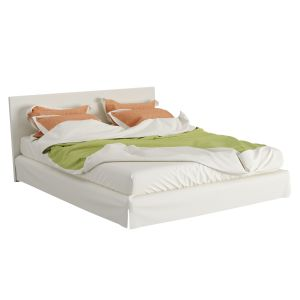 Bedclothes Bed Linen