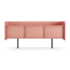 Landing Sideboard Collection - Viruna