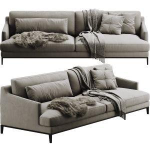 Poliform Bellport Sofa