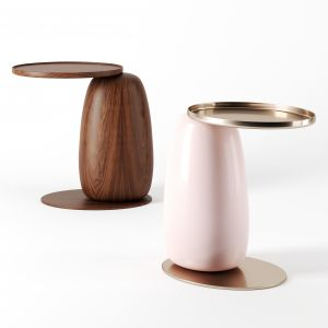 Eos Table By Se Collections