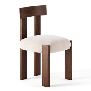Loc Chair By Stahl And Band
