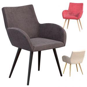 Henrik Chair