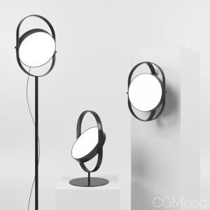 Headlight by Ligne Roset
