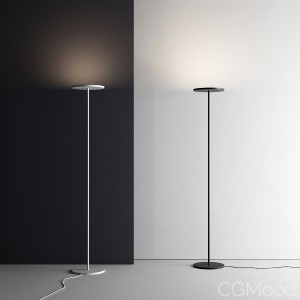 Athena by Artemide