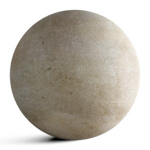 Sandstone 01 (PBR, 4K, seamless)