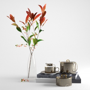 Accessories by Wedgwood