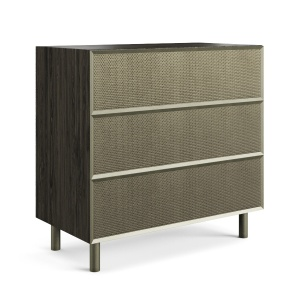 Profile Nightstand