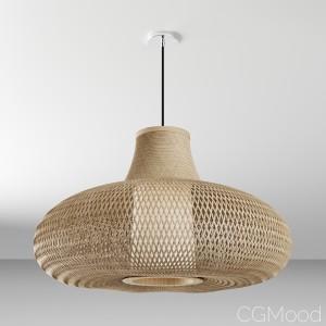 May Lamp