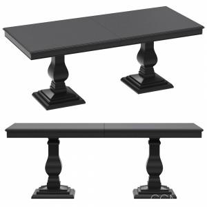 Dantone Home Table