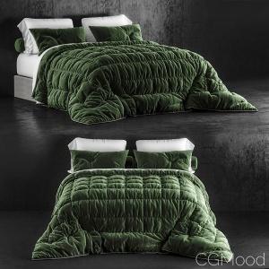 Ugg Sunwashed Twin-twin Xl Comforter Set