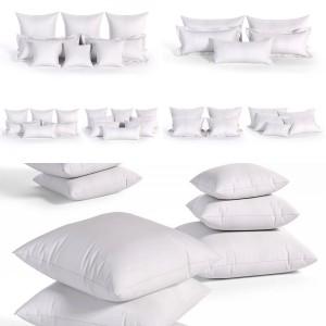 Pillow set 01