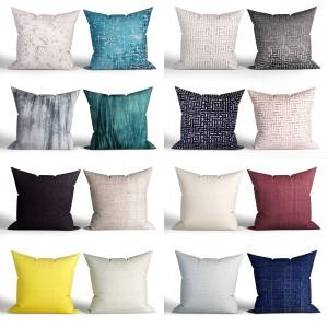 Pillow set 03