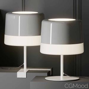 Prandina Gift Table Lamp