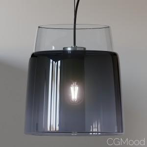 Prandina Vestale Pendant Light