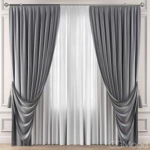 Curtains Premium Pro №11