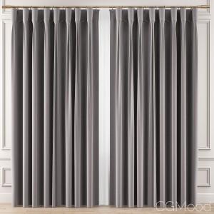 Curtains Premium Pro №14