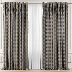 Curtains Premium Pro №15