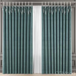 Curtains Premium Pro №17