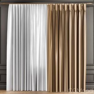 Curtains Premium Pro №19