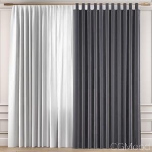Curtains Premium Pro №20