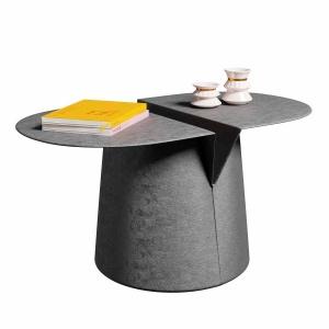 Cider Coffee Table