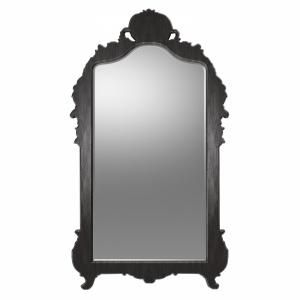 Mis En Demeure - Maillot Ebene Mirror