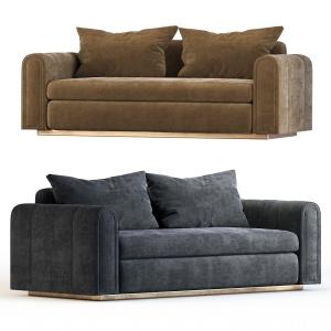 Sofa – Ludovica Mascheroni