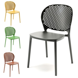 Chair Article Dot