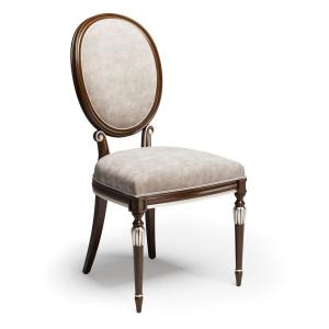 Sevensedie Chair Olga