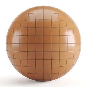 Terracotta_tiles_002