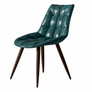 Chair Rudolf By Castle Line