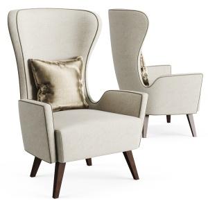 Julian Chichester - Granta Chair
