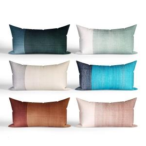 Decorative Pillows Westelm.set 016