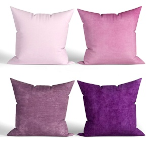 Decorative Pillows Wayfair. Set 029