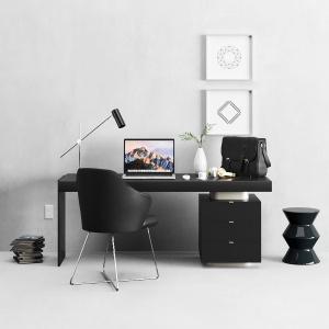Office Carson Minotti
