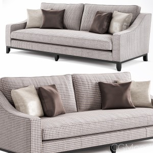 Dantone Home, Veston Sofa