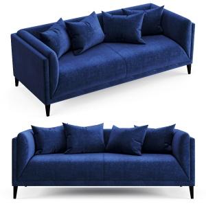 Double_sofa_angel_deep_blue