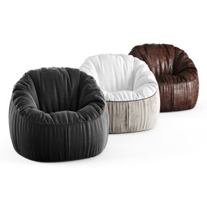Soft_pouf_chair