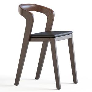 Wildspirit Play Chair